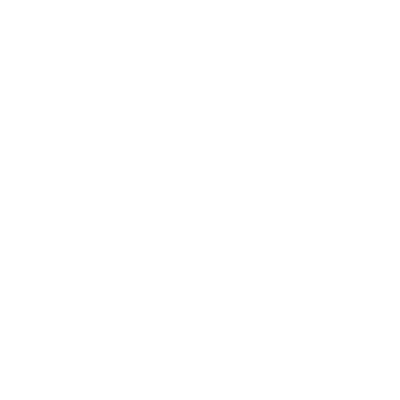 Logo new 400×400