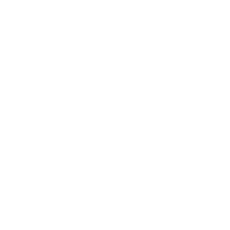 Logo-Infected